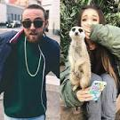 Image result for related:www.glamourmagazine.co.uk/gallery/is-ariana-grande-engaged-to-mac-miller ariana grande