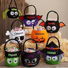16 happy halloween gifts for children to cherish entertainmentmesh