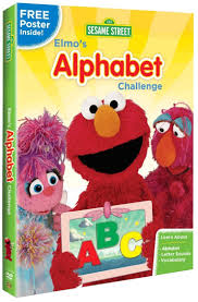 Challenge Wiki Image Elmo S Alphabet Challenge Jpg Muppet Wiki Fandom