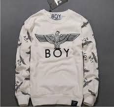 boys selling hoodie online boys selling hoodie for sale