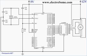 flow switch wiring diagram wiring diagram byblank