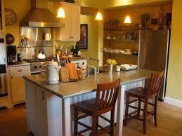 Zinc Kitchen Island - 33 best zinc countertops images on pinterest zinc countertops