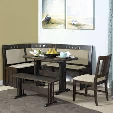 Designstyles Kitchen Marvelous Decoration For Interior Design Styles Transform