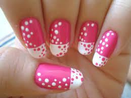 nail art design latest attractive nail polish designs 2015 2016 4