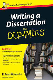 resume writing services in pune writing services malaysia the best dissertation writing services malaysia the best