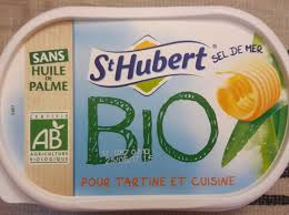 cuisine st hubert pour tartine et cuisine bio st hubert 245 g