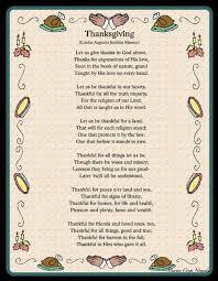 Catholic Thanksgiving Songs Best 25 Thanksgiving Poems Ideas On Pinterest Thanksgiving