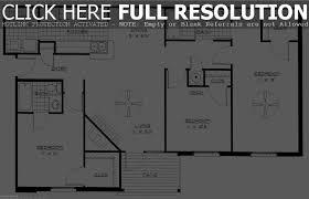 simple modern 3 bedroom house plans fujizaki fine corglife design