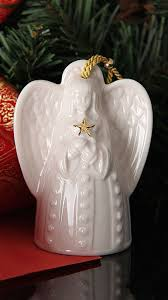 belleek china with gold bell 2014 ornament bells