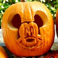 pumpkin carving ideas 413 best pumpkin carving ideas images on pinterest halloween