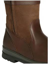 womens dubarry boots sale the dubarry s leather wexford boot