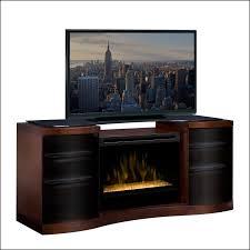 big lots furniture tv standsdesign design