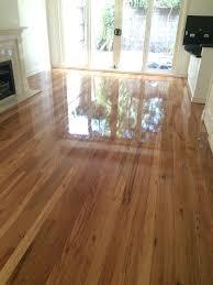 Timber Laminate Flooring Melbourne D Creative Timber Flooring U2013 Timber Flooring Contractors Melbourne
