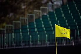 Masters Flag Could You Make The Cut In Our Golf Emoji Quiz Cnn