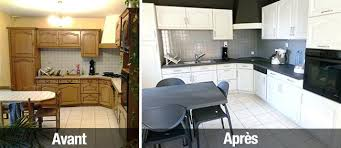 renover porte de placard cuisine portes de placard de cuisine a photos de design dintacrieur et porte