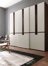 Wall To Wall Wardrobes In Bedroom Wall Mounted Wardrobe Cabinets Stunning Design Ideas Com Home 0