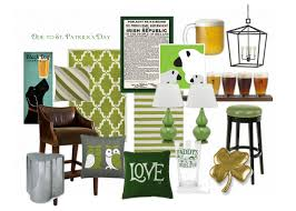 green archives a pop of pretty blog canadian home decorating