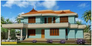 Kerala Home Design Facebook by Veedu Designs Kerala Home Designs