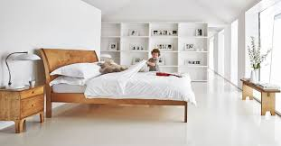 Verona Bed Frame Astonishing Bedroom Design Ideas About Beds Verona Bed Warren