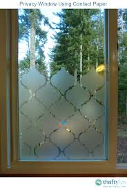 Privacy For Windows Solutions Designs One Way Bathroom Window Windows Bathroom Window Size Requirements