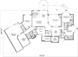 country house plan luxury home plan 091d 0476 house plans and more