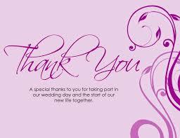 birthday thank you notes birthday thank you cards gangcraft net