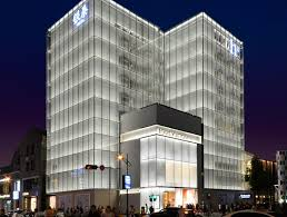 commercial building outside lighting 108 best 建筑 images on pinterest architecture buildings and