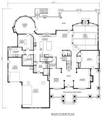 402 best house plans images on pinterest dream house plans