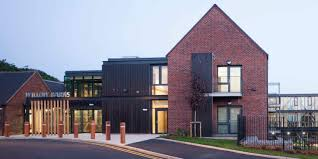 prp double success for willow barns winning a housing design