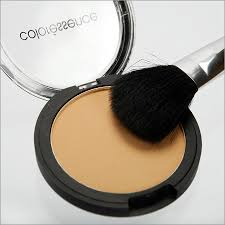 Bedak Marks Venus Two Way Cake all about bedak compact powder two way cake dll kaskus