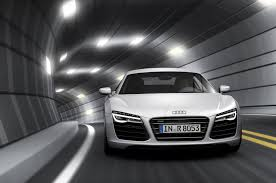 audi r8 2014 white 2014 audi r8 spyder r8 v10 and r8 v10 plus automobile magazine