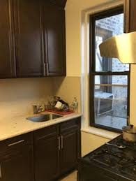 One Bedroom Apartment Queens by 1400 Per Month For This Large 1 Bedroom Apartment In Forest Hills