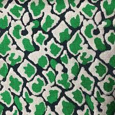 Best Velvet For Upholstery Best 25 Velvet Upholstery Fabric Ideas On Pinterest Paint