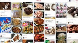 les recettes de cuisine pdf cuisine l annuaire de recettes de cuisine restaurateur ã les