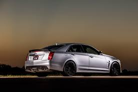 cadillac cts v performance upgrades hennessey performance hennessey hpe800 2016 cts v 13