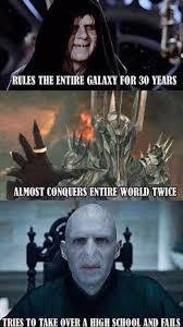 Nice Job Meme - nice job memebase funny memes