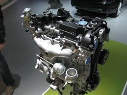 ford ecoboost engine car guy u0027s paradise