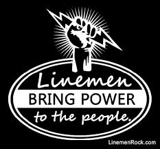 Lineman Barn Decals 556 Best Linemen Stuff Images On Pinterest Lineman Power