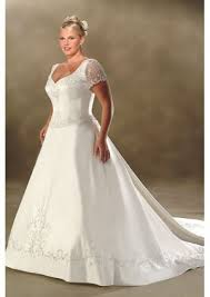 wedding dresses beautiful with plus size shapewear and bras