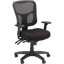 tempurpedic black friday tempur pedic tp9000 polyester computer and desk office chair