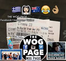 Wog Memes - flickriver photos from thewogpage1