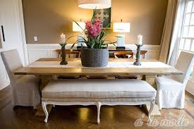 Dining Room Kitchen Tables  Gallery Dining - Dining room farm tables
