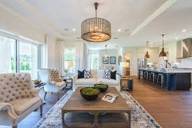 Transitional Style Interior Design Transitional Style Living Room Ideas Living Room Transitional With