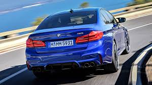 first bmw m5 stop the presses bmw m5 hybrid allegedly in the works
