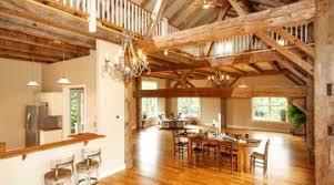 country style home interiors lush home interiors high ideas modern home interior design