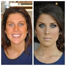 makeup school oahu wedding or prom hair makeup style portland makeup artist oahu