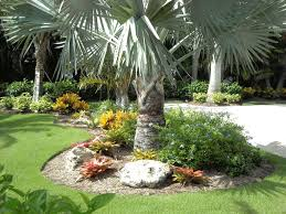 Front Yard Landscape Designs by Front Yard Landscape Ideas Florida Xlandscape Area Small Yard