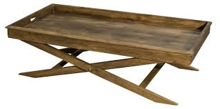 Small Folding Wooden Table Small Folding Coffee Tables Interior Home Design