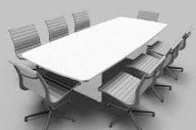 Black Boardroom Table Boardroom Tables Big 40 Images Boardroom Furniture