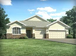 ryland homes at hickory hammock winter garden fl townhomes for